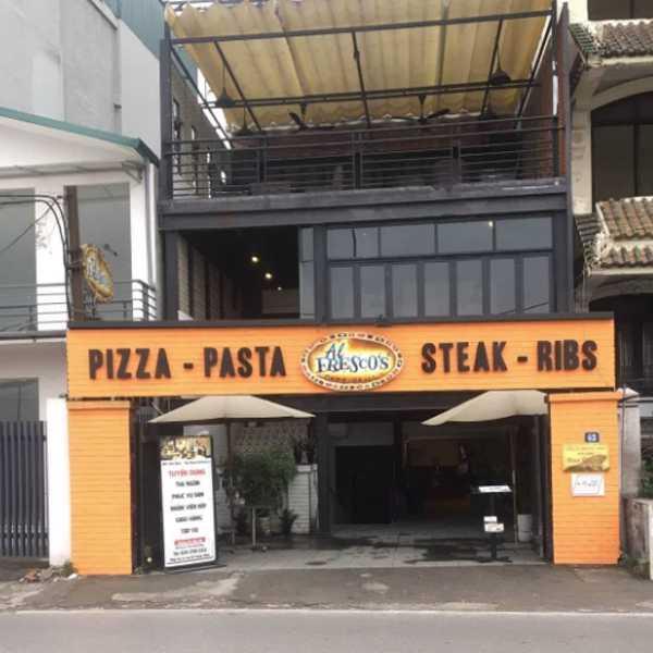 bg-store